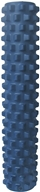 "STI - Rumble Roller - 31"" Blue"