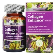 Collagen Enhance