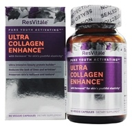 Ultra Collagen Enhanced