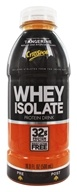 Whey Isolate RTD Protein