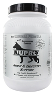 Joint & Immunity Support Dog Health Supplement