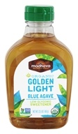 Agave Nectar Light