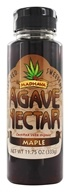 Agave Nectar Flavored Sweetener