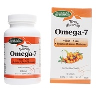 Terry Naturally Omega-7