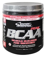 BCAA Powder Peak