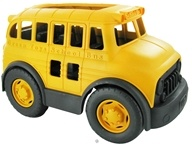 School Bus Ages 1+