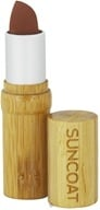 Lipstick In Bamboo Cartridge