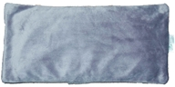 Herbal Comfort Pac With Removable Cover