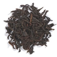 Bulk Ceylon Tea High Grown Orange Pekoe Organic