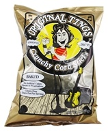 Original Tings Baked Crunchy Corn Sticks