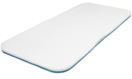 Cloud Memory Foam Mattress Topper Twin