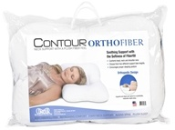 OrthoFiber Pillow