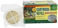 Cartridge Refill for Bug Band Diffuser