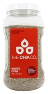 Chia Seed White Australian Grown