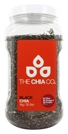 Chia Seed Black Australian Grown