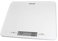 Alta High Capacity Digital Food Scale 2210G