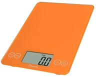 Arti Glass Digital Food Scale 157OO