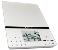 Cesto Portable Digital Nutritional Scale 115NS
