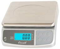 M-Series NSF Listed Multifunctional Digital Counting Scale With 33 lb Capacity
