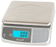 M-Series NSF Listed Multifunctional Digital Counting Scale With 66 lb Capacity