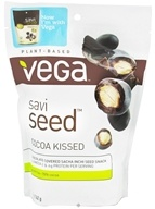 SaviSeeds Cocoa Kissed