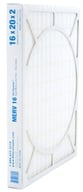 AirTamer Ultra High Performance 12 Month Pleated Air Filter AF2-1620M