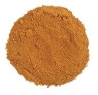 Turmeric Root Powdered Organic