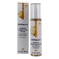 Evenly Radiant Brightening Serum With Vitamin C