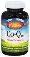 Co-Q10