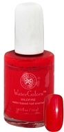 WaterColors Water Based Nail Enamel