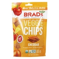 Vegan Chips