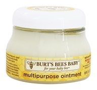 Baby Bee Multipurpose Ointment