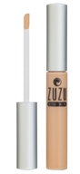 Cream Concealer C-7 Fair/Medium Skin