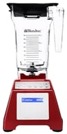 WildSide Tabletop Home HP3A Blender HPA-631-25