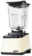 Designer Series WildSide Tabletop Home Blender DD28PA05A-A1GP1D00