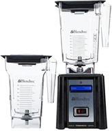 Professional Series FourSide WildSide Combo Tabletop Home Blender A3-31E-BHMV
