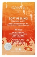 Soft Peeling Facial Exfoliation Cream