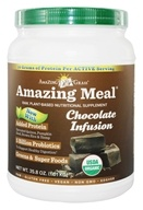 Amazing Meal Powder 30 Servings