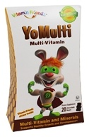 YoMulti Multi-Vitamin