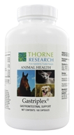 Animal Health Gastriplex