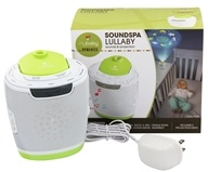 myBaby SoundSpa Lullaby & Projection MYB-S300