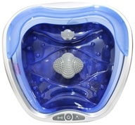 Hydro-Therapy Footbath FB-200