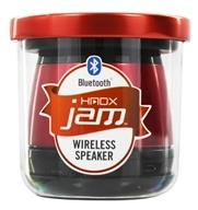 HMDX Jam Bluetooth Wireless Portable Speaker HX-P230