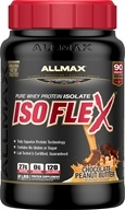 Isoflex Whey Protein Isolate