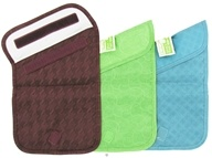 Reusable Sandwich Bag Snack Time rePETe