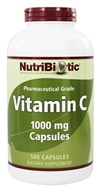 Vitamin C Pharmaceutical Grade