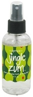 Jingle Zum Mist Aromatherapy Room & Body Mist