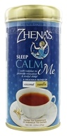 Wellness Collection Tea Calm Me
