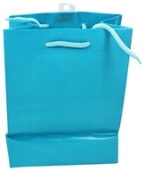 Tree Free Gift Bag Small