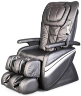 Deluxe Massage Chair OS-1000A